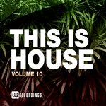 This Is House Vol 10