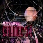 Strings 54