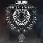 Dance With The Edit (Extended Mix)