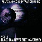 Music Is A Never Ending Journey Vol 7