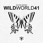 WildWorld41 (Savage Series)