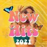 New Hits 2021