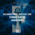 Stranger Inside (Aimoon Remix)