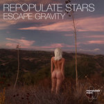 Repopulate Stars: Escape Gravity