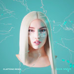 My Head & My Heart (Claptone Remix)