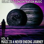 Music Is A Never Ending Journey Vol 9