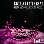 Knit A Little Beat - Beat.9