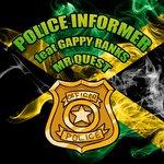 Police Informer