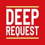 Deep Request