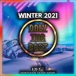 Winter 2021 (EDM Electronic Dance Music)