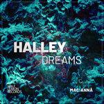 Halley Dreams