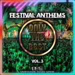 EDM Festival Anthems Vol 3