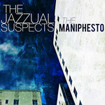 The Maniphesto