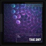 Tae 297