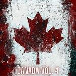 Canada Vol 4