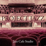 Project Jazz