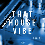 That House Vibe Vol 3