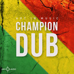 Champion Dub (Sample Pack WAV)