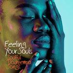 Feeling Your Souls