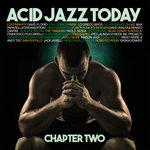 Acid Jazz Today