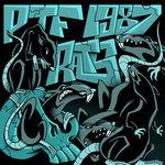 Rats EP