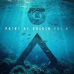 Point Of Origin Vol 4