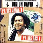 """Y'a Des Hauts, Y'a Des Bas (Bande Originale Du Film """"Le Raid"""")"""