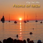 People Of Ibiza