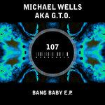 Bang Baby EP
