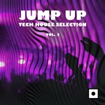 Jump Up - Tech House Selection Vol 3