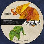 Liberation (Remixes)