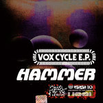 Vox Cycle EP