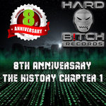 8th Anniversary - The History Chapter 1