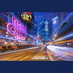Neon City Vol 1