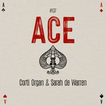 Ace (Extended Mix)