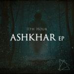 Ashkhar EP