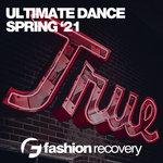 Ultimate Dance Spring '21