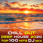 Hard Dance Techno Trance 2020 100 Vibes DJ Mix