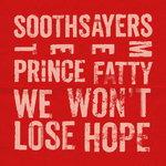 We Won't Lose Hope