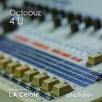 4 U (Remixes)