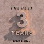The Best 3 Years