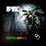 Outta Jungle