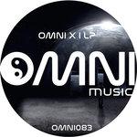 Omni X I LP