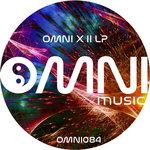Omni X II LP