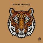We Like The Deep Vol 2