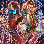 Virtual Gaming (Gammer Remix)