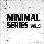 Minimal Series Vol 5