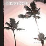 Ibiza Lounge Zone Vol 20