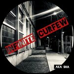 Infinite Curfew