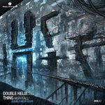 Cue/Nightfall (Double Helix Remix)